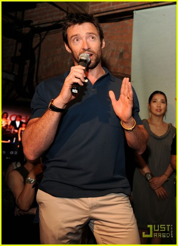 hugh jackman kimchi chronicles 03