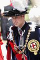 kate middleton prince william garter service 05