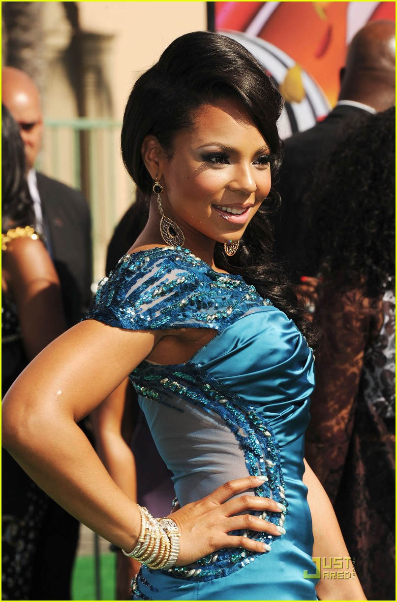 alicia keys kerry washington bet awards 2011 11