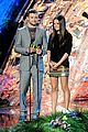 justin timberlake mila kunis mtv movie awards 2011 02