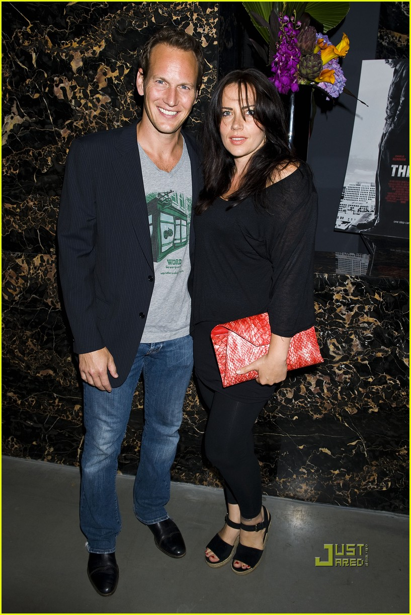 liv tyler patrick wilson ledge screening 092554456