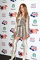 jennifer lopez capital radio summertime ball 11