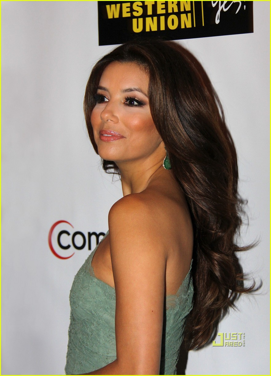 eva longoria maldef gala emcee 08