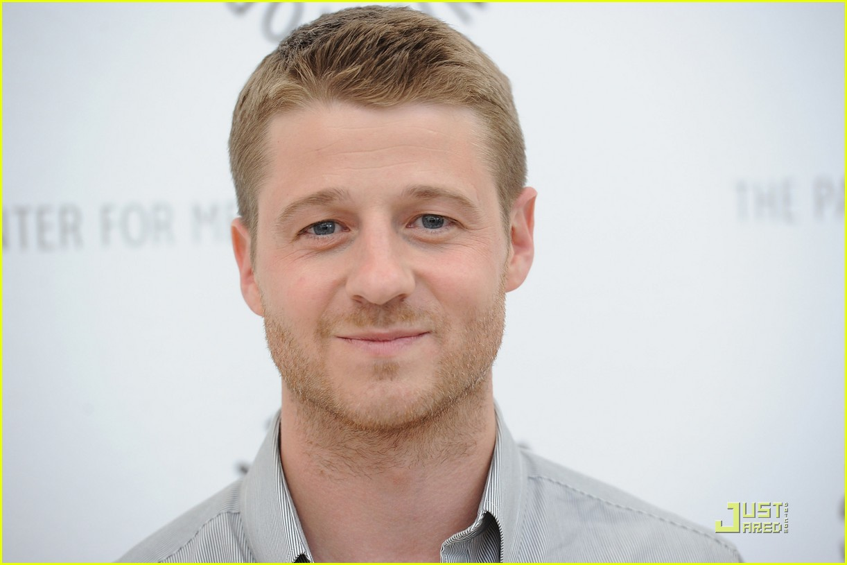 ben mckenzie paley center 04