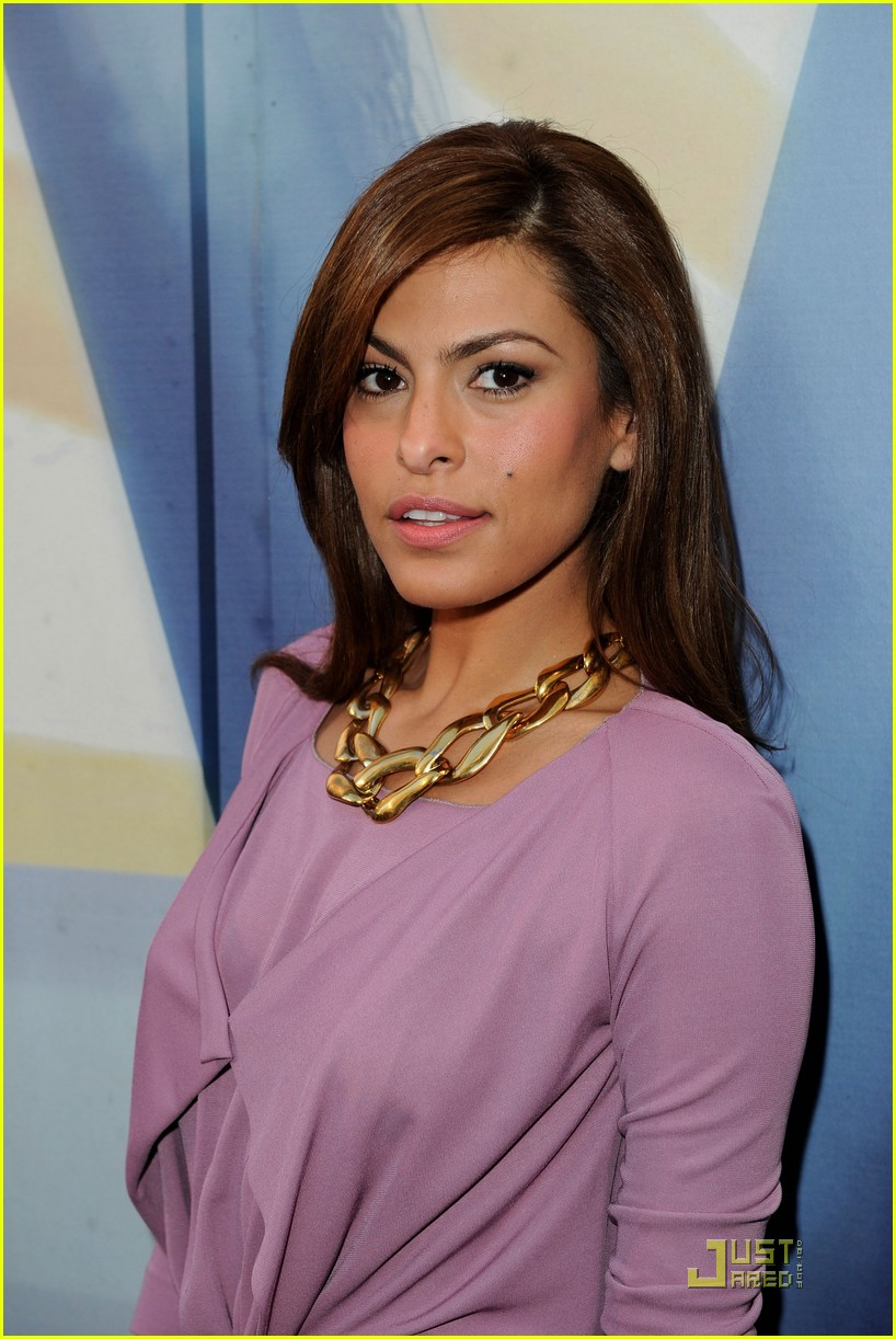 eva mendes guys choice 02