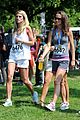 pippa middleton triathlon 07