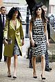 kate pippa middleton wedding 02