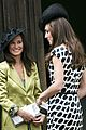 kate pippa middleton wedding 06