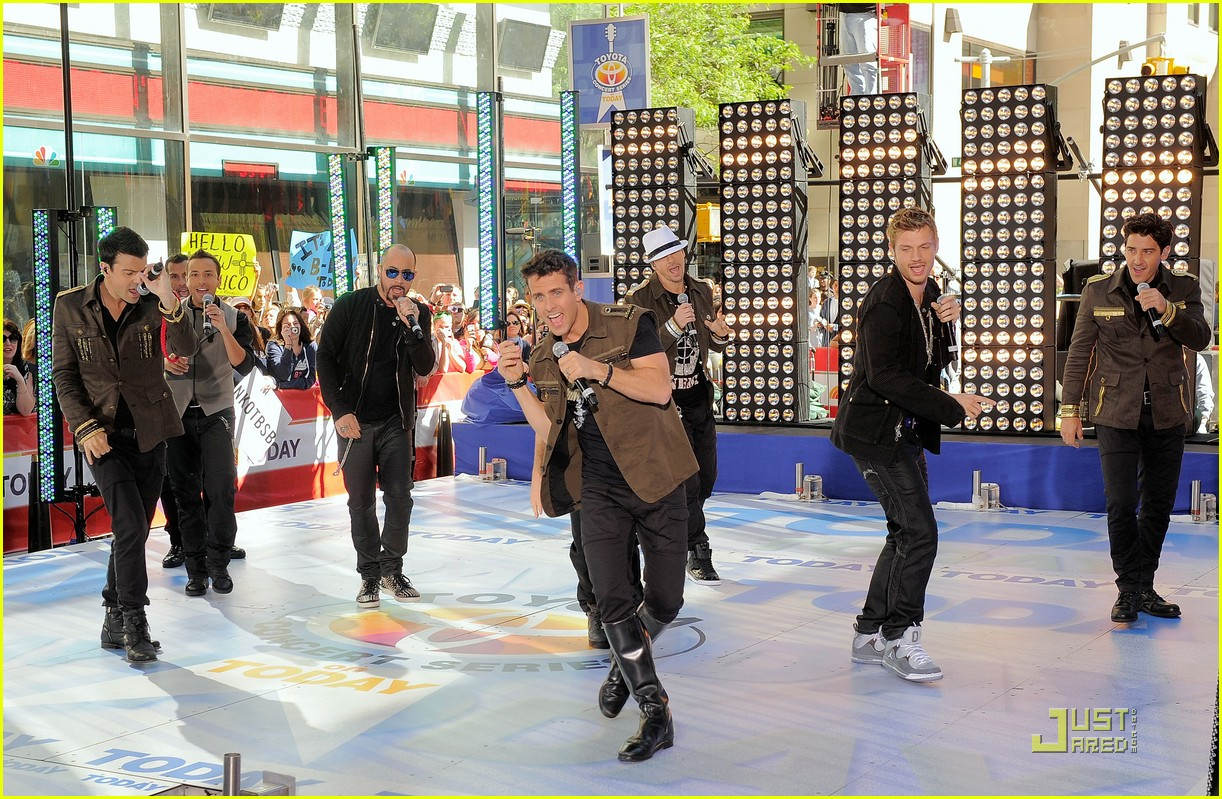 nkotbsb today show 042549349