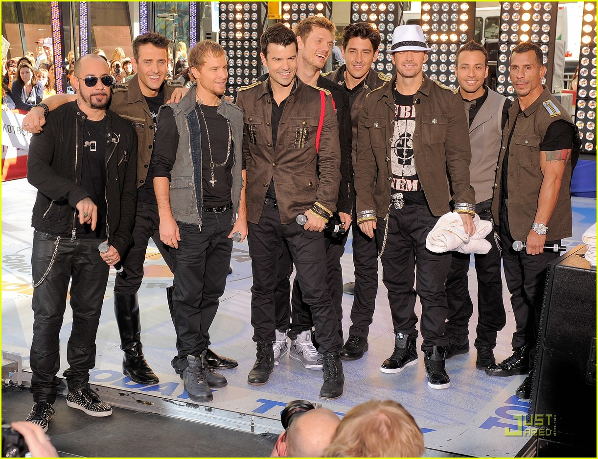 nkotbsb today show 112549356