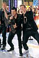 nkotbsb today show 02