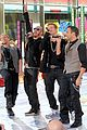 nkotbsb today show 05