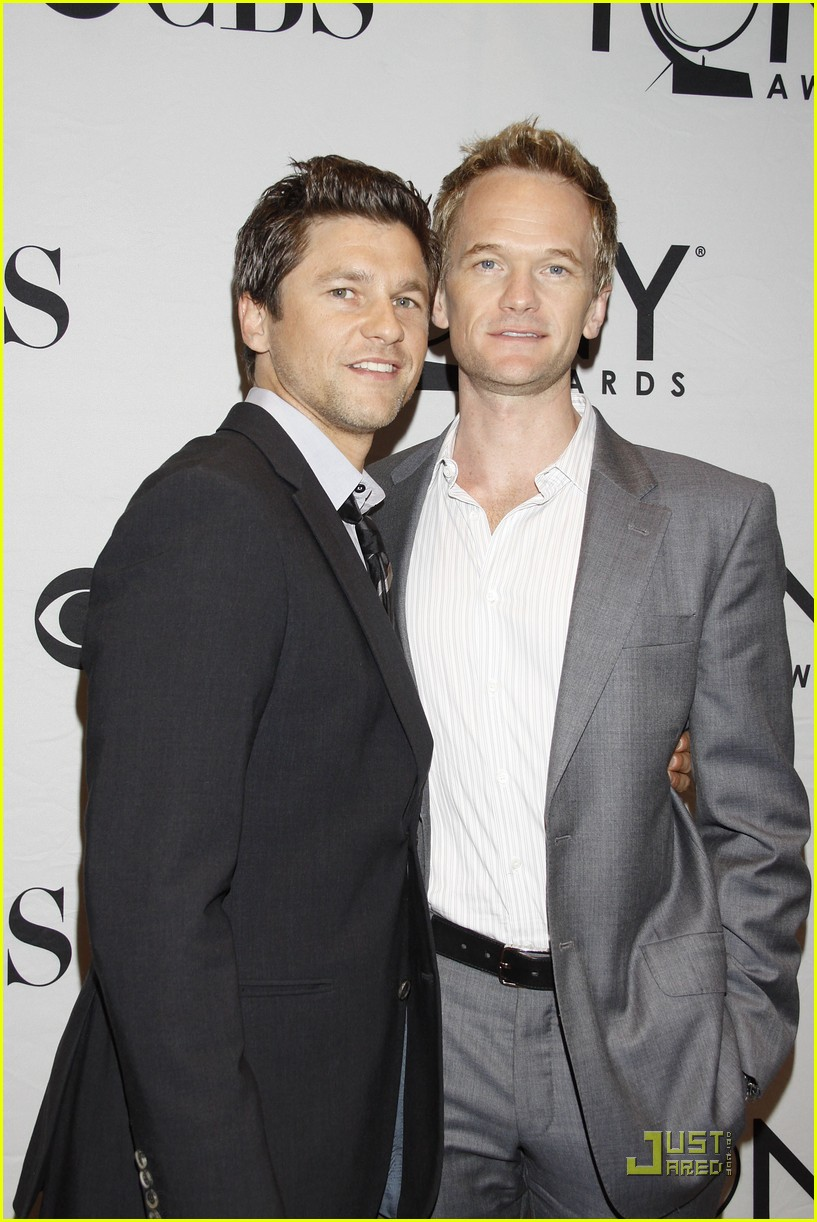 neil patrick harris tony awards tonight 05