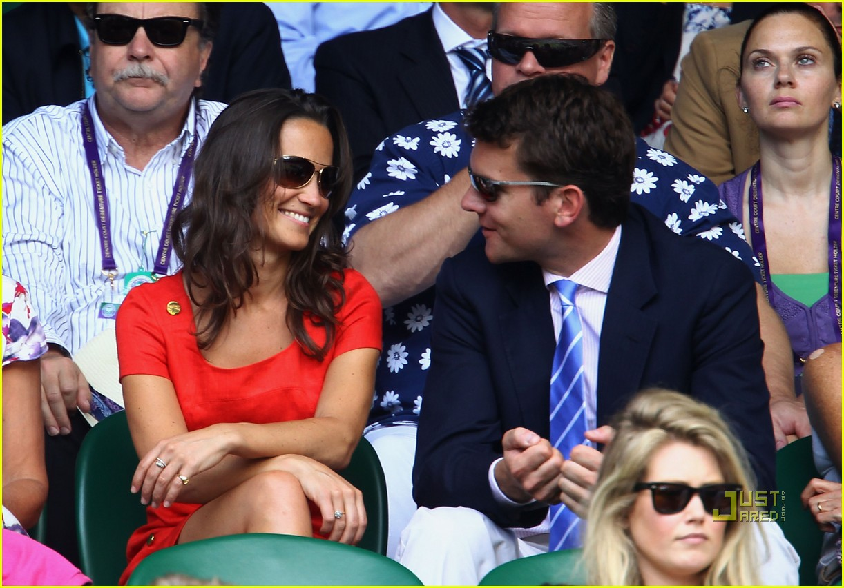 pippa middleton alex loudon wimbledon 03