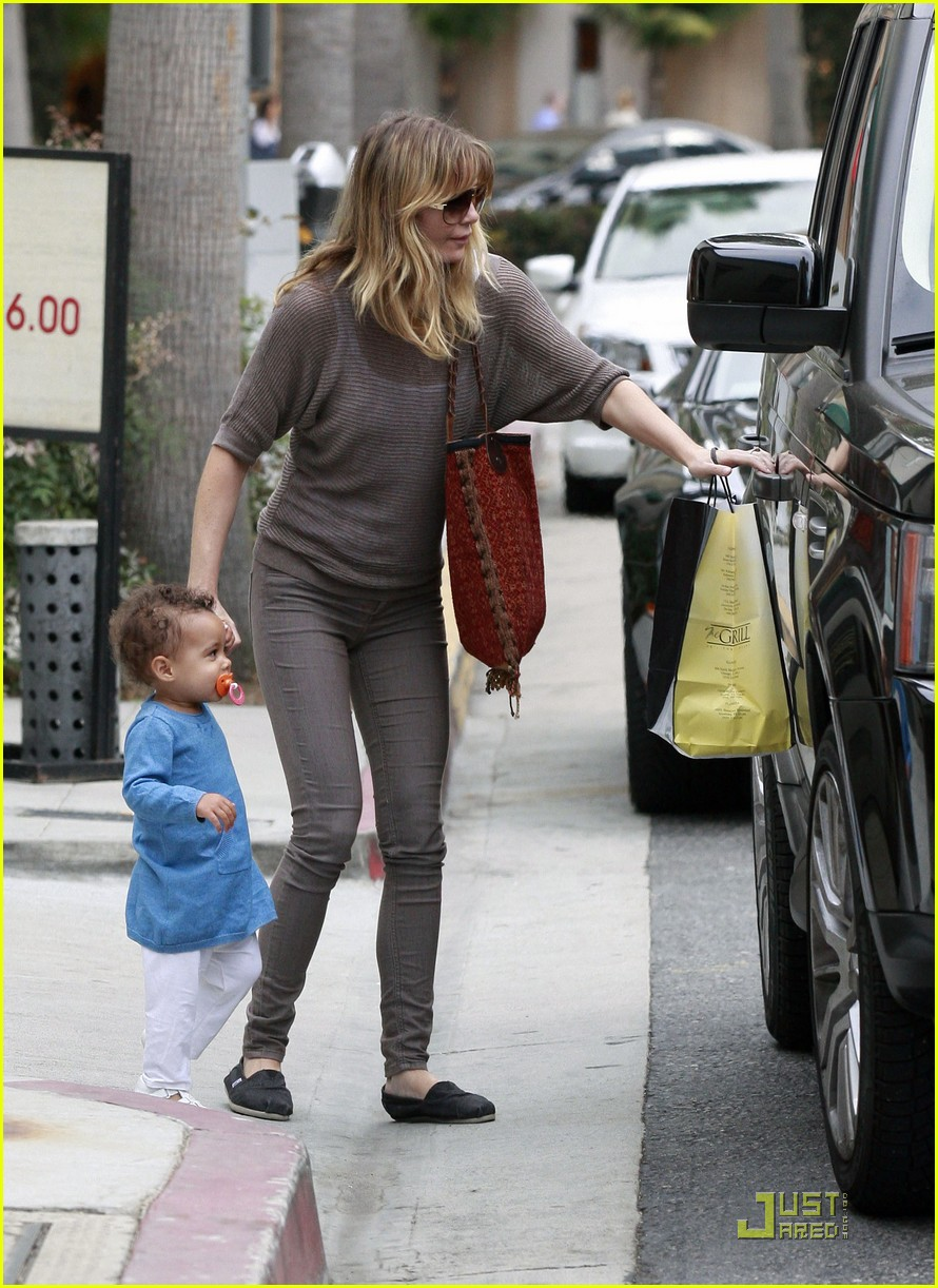 ellen pompeo stella playdate with nicole richies kids 14