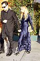 nicole richie rachel zoe attend katherine powers wedding 01