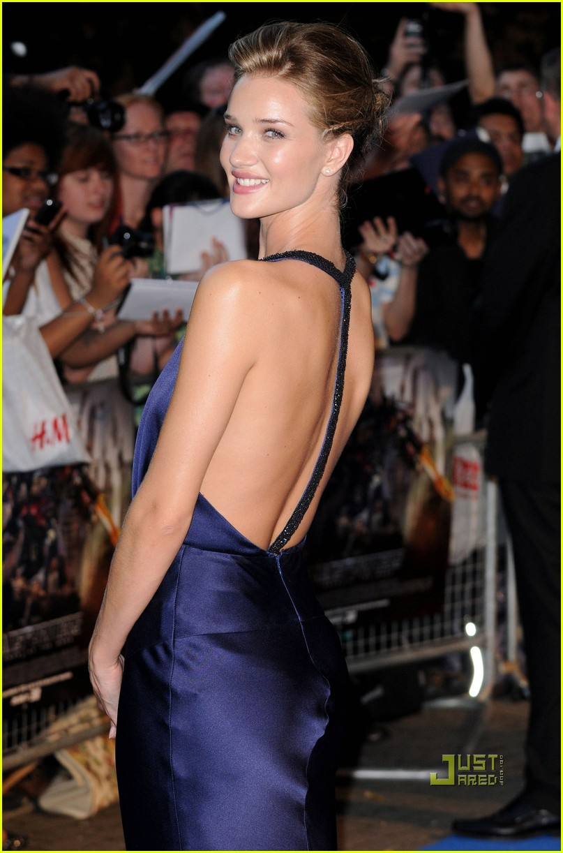 rosie huntington whiteley transformers uk premiere 01