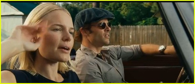 kate bosworth alexander skarsgard straw dogs trailer 02