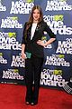 hailee steinfeld mtv movie awards 2011 03