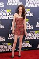 kristen stewart mtv movie awards 01