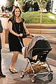 kelly preston urbo stroller 04