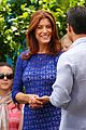 kate walsh extra grove 01