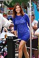 kate walsh extra grove 05