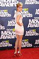 emma watson mtv movie awards 2011 01