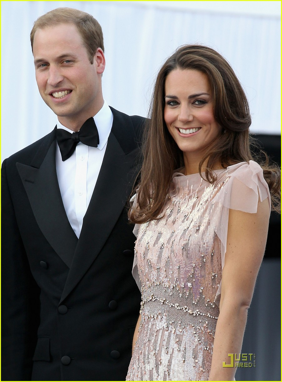 prince william kate ark gala 06