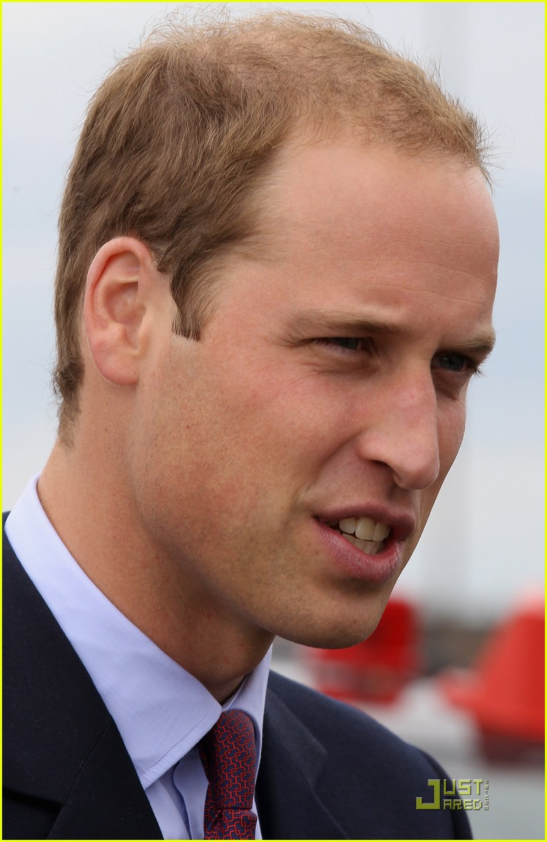 price william kate middleton ottawa 04