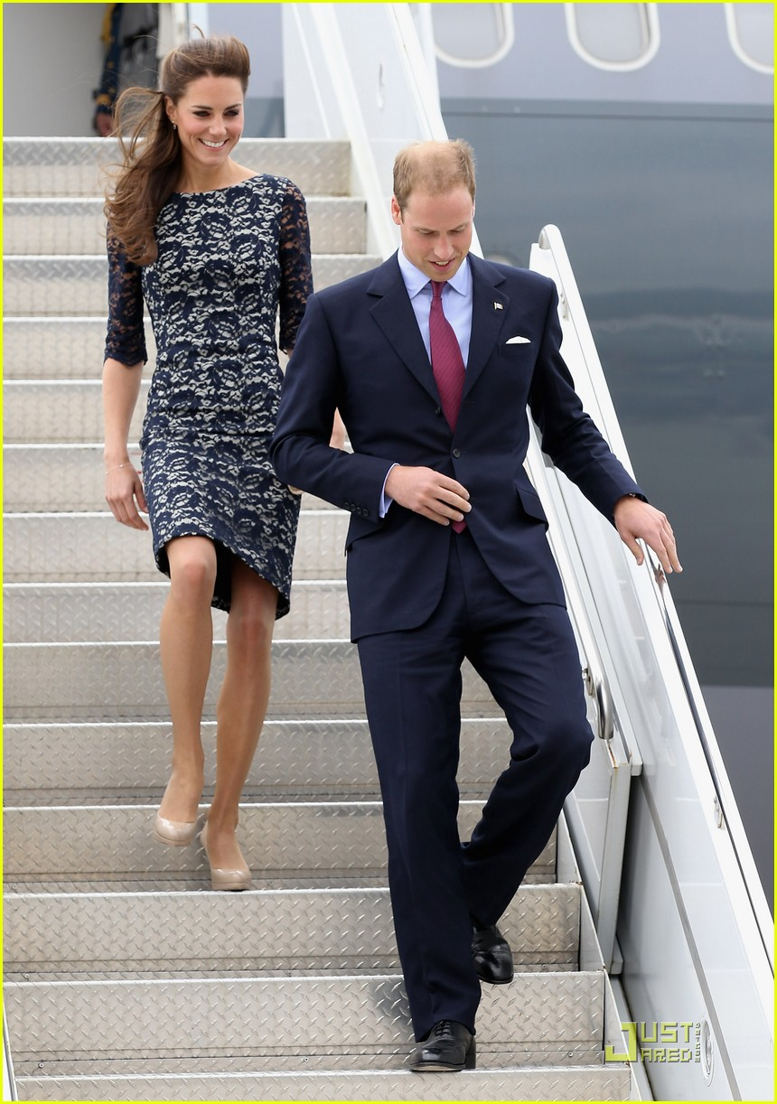 price william kate middleton ottawa 07