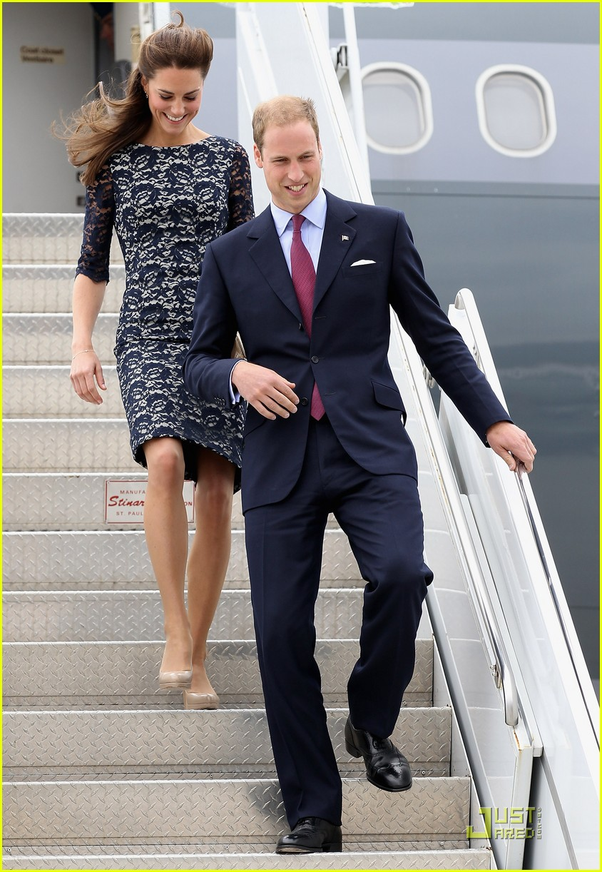 price william kate middleton ottawa 09