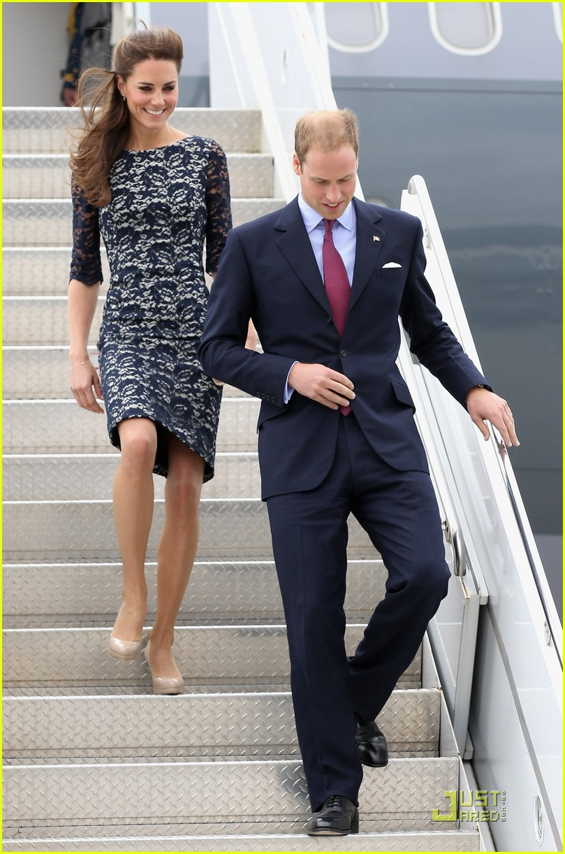 price william kate middleton ottawa 12