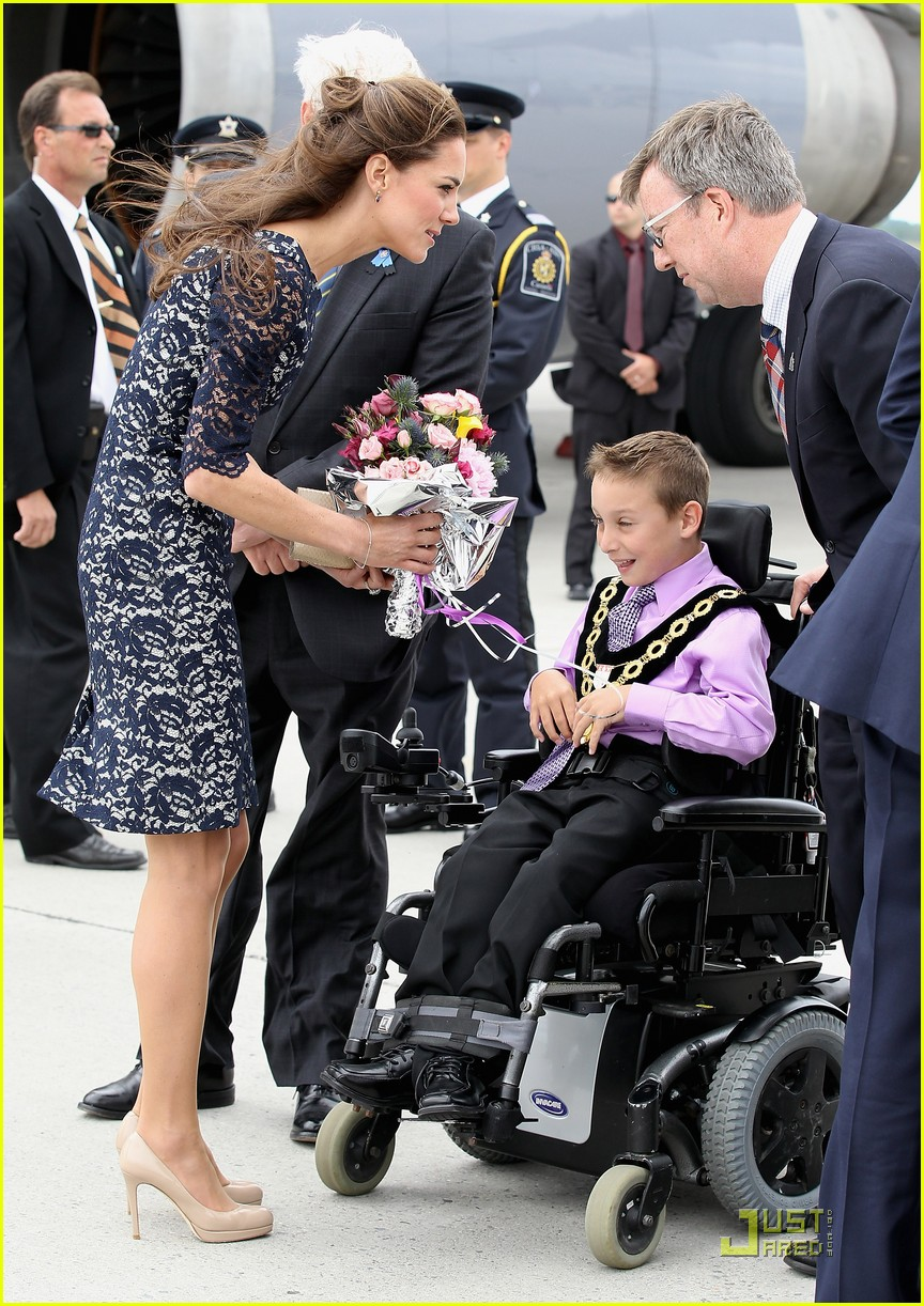 price william kate middleton ottawa 14