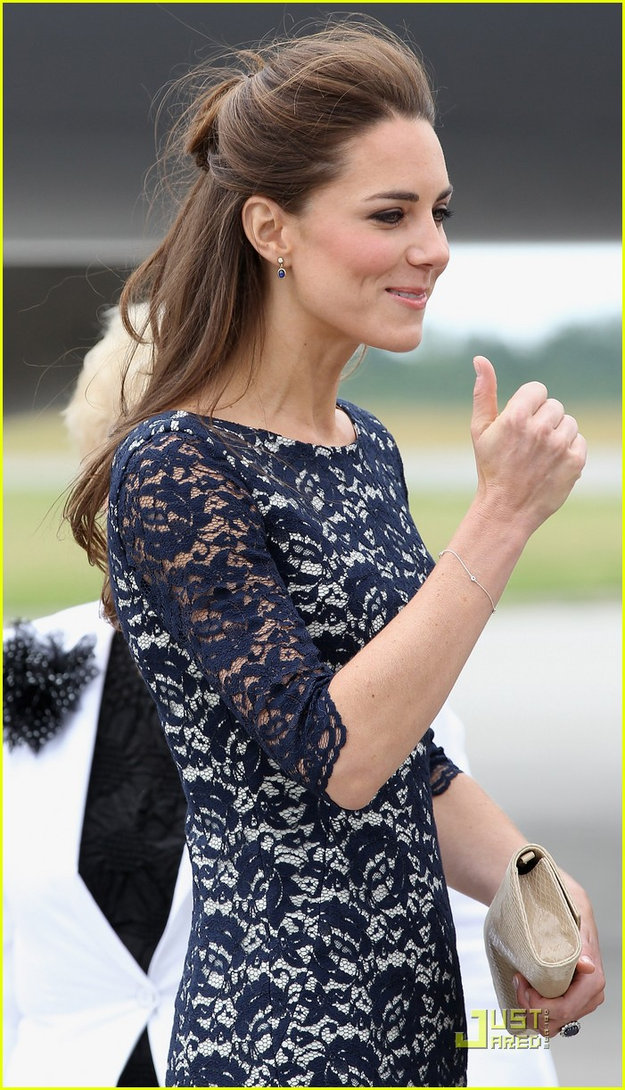 price william kate middleton ottawa 15