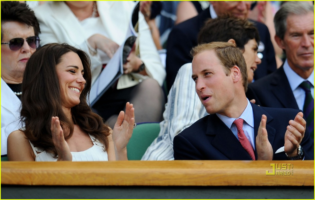 prince william kate wimbledon 03
