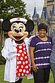 chandra wilson audra mcdonald disney world 03