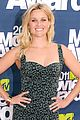 reese witherspoon mtv movie awards 04