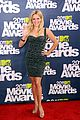reese witherspoon mtv movie awards 05