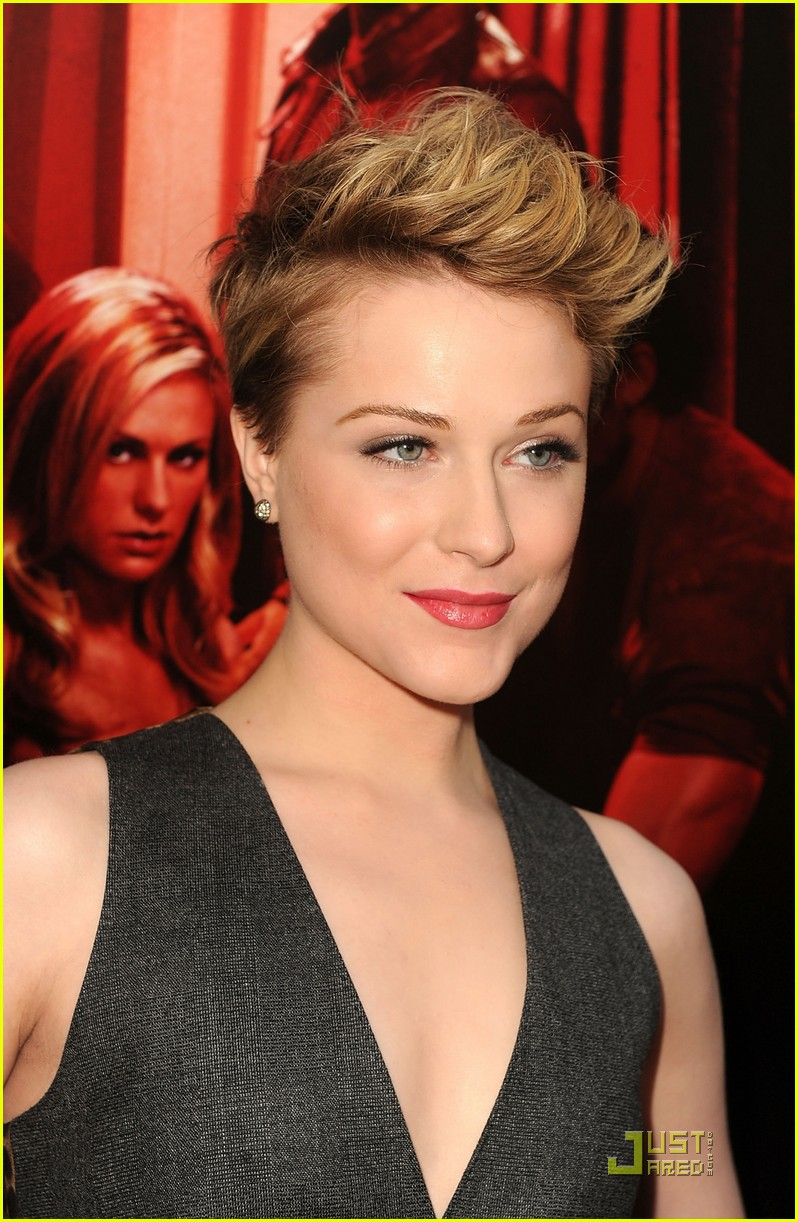 evan rachel wood true blood premiere 07
