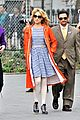 dianna agron wears quinn fabrays clothes 05