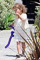 jessica alba baby2baby event with rachel zoe 06