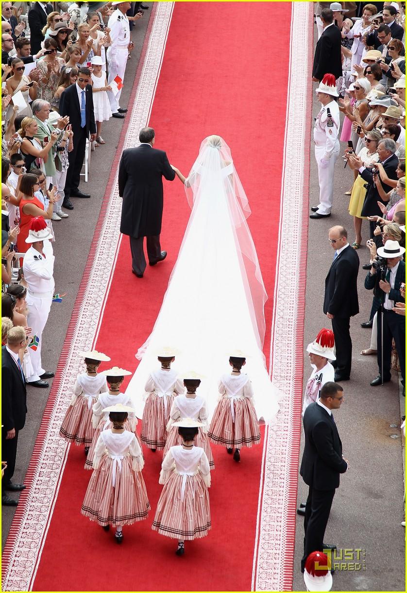 Lujoso Snooki Wedding Dress Foto - Colección de Vestidos de Boda ...