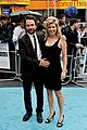 jennifer aniston jason bateman uk horrible bosses premiere 02