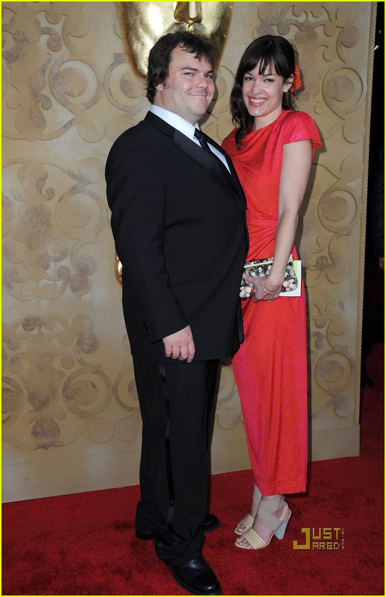 jack black jason bateman baftas brits to watch gala 06