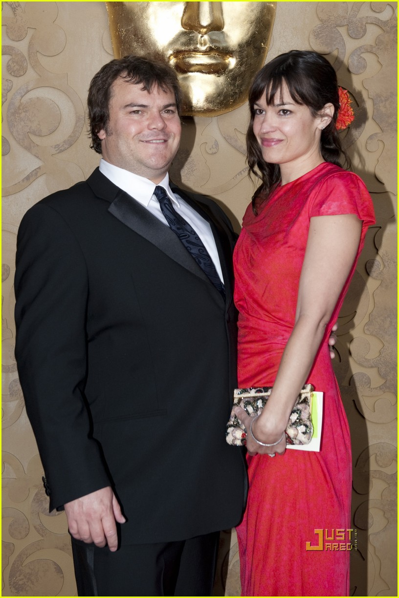 jack black jason bateman baftas brits to watch gala 09