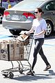 emily blunt whole foods 01