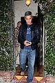 george clooney studio city 06