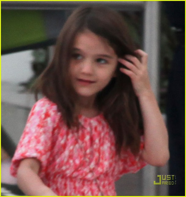 katie holmes suri cruise cancun 03