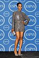 chris evans kerry washington espy awards 2011 presenters 03